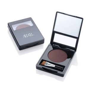 Ardell Brow Defining Powder Cień do brwi Dark Brown