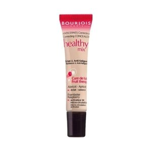 Bourjois Korektor Healthy Mix 53 Dark W TUBCE