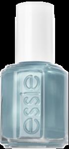 Essie  lakier do paznokci BARBADOS BLUE