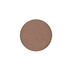 Freedom Makeup Pro Artist HD Refills - Eyeshadow - Shimmer 04