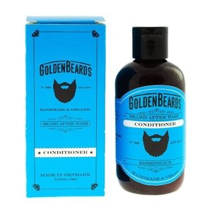 Golden Beards Beard Conditioner Odżywka do brody 100ml