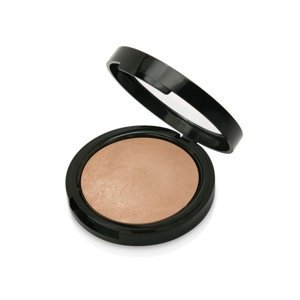 Golden Rose Mineral Terracota Powder Puder mineralny nr 9
