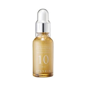 IT'S SKIN Power 10 Formula CO Effector Wygładzajace serum do twarzy 30 ml
