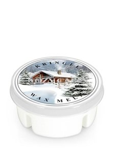 Kringle Candle WOSK zapachowy Cozy Cabin