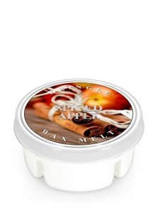 Kringle Candle WOSK zapachowy Spiced Apple