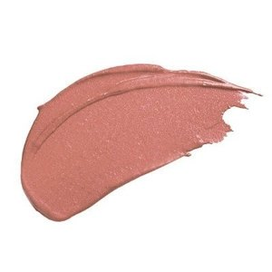LASplash Matowa pomadka Lip Couture Waterproof INNOCENT VIXEN
