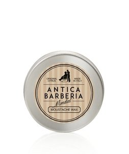 Mondial 1908 Antica Barberia Moustache Wax Wosk do wąsów 30ml