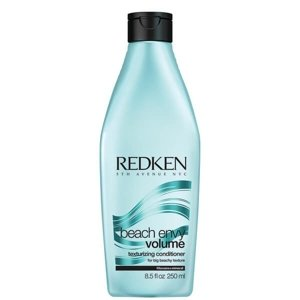 Redken Beach Envy Conditioner Odżywka do włosów 250ml