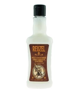 Reuzel Daily Conditioner Odżywka do włosów 350ml