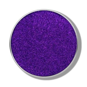 SUVA Beauty Shimmer Eye Shadow Refill Cień do powiek Ba