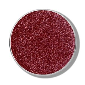 SUVA Beauty Shimmer Eye Shadow Refill Cień do powiek Resort