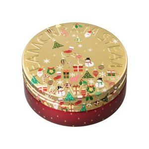 Steamcream Krem parowy Christmas is here 75ml