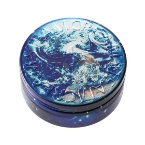 Steamcream Krem parowy Earth 75ml