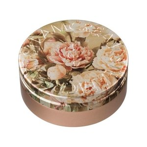 Steamcream Krem parowy Madame Peony 75ml