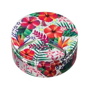 Steamcream Krem parowy Paradise On Earth 75ml