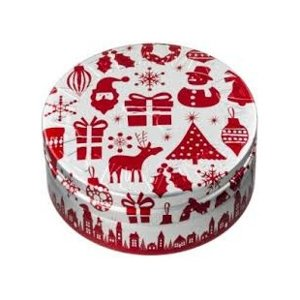Steamcream Krem parowy The First Noel 75ml