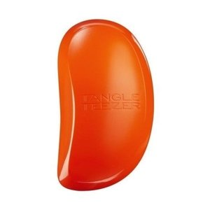Tangle Teezer Salon Elite szczotka Orange Mango