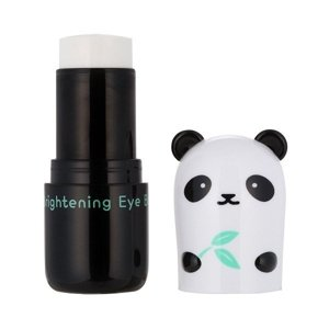 Tony Moly Panda's Dream Brightening Eye Base Baza pod oczy w sztyfcie