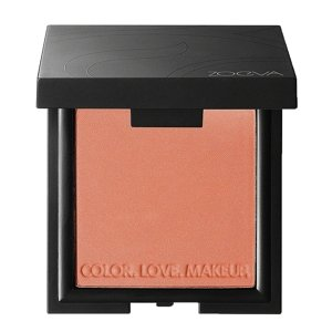ZOEVA Luxe Color Blush Róż do policzków Last Love