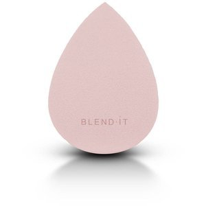 blend it! Sponge gąbka do makijażu Light Pink