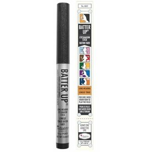 theBalm Batter Up Eyeshadow Stick Cień do powiek Night Game