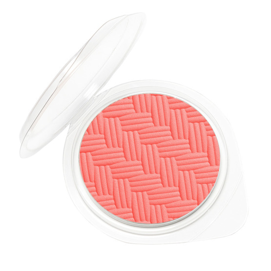 Affect Róż Refill Velour Blush On R-0112