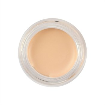 Freedom Makeup London Pro Camouflage Paste - CF02