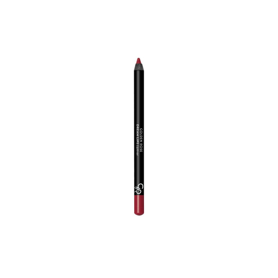 Golden Rose Dream Lips Liner Trwała konturówka do ust 516