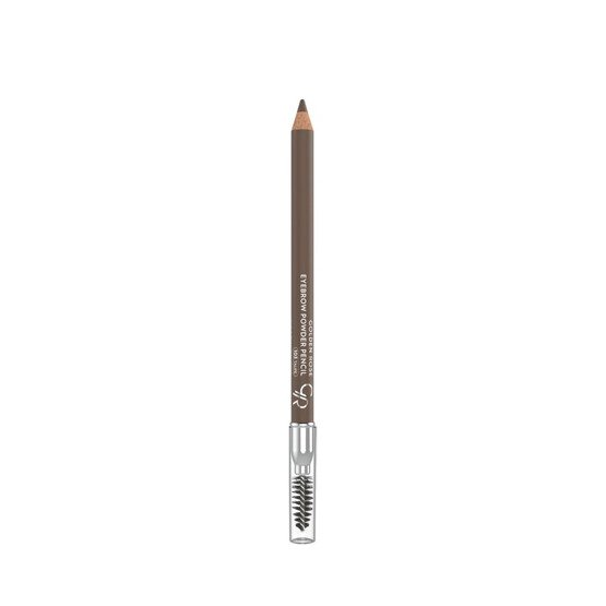 Golden Rose Eyebrow Powder Pencil Puder do brwi w kredce 103