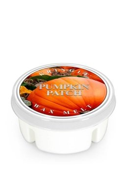 Kringle Candle WOSK zapachowy Pumpkin Patch