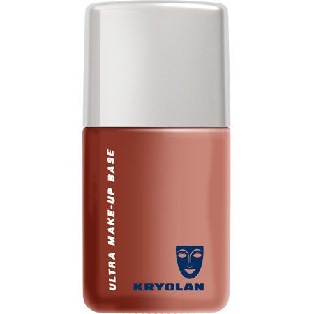 Kryolan 9190 Ultra Make-up Baza pod podkład Hale 30 ml