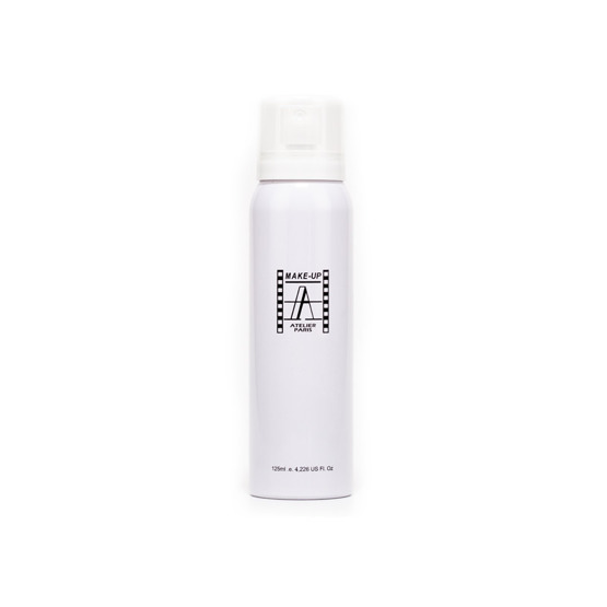 Make-up Atelier Paris AquaTonic Woda tonizująca 125ml