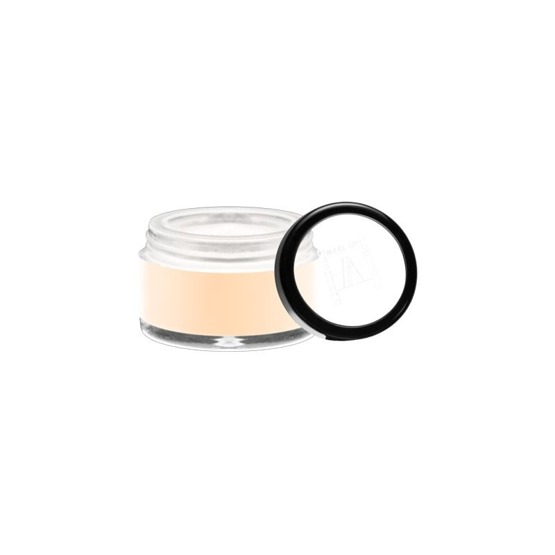Make-up Atelier Paris Puder mineralny sypki PLMN Neutral 25g