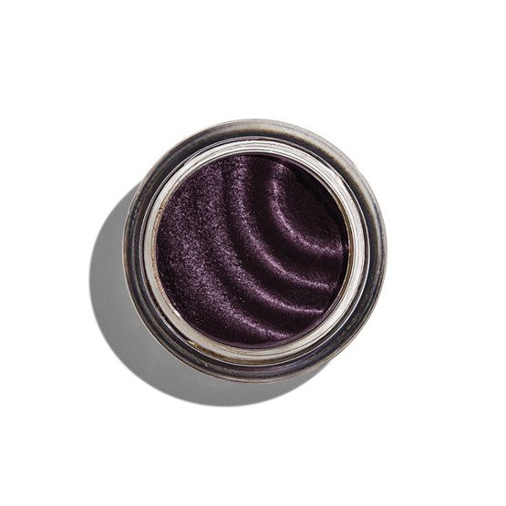 Makeup Revolution Magnetize Eyeshadow Cień do powiek BURGUNDY