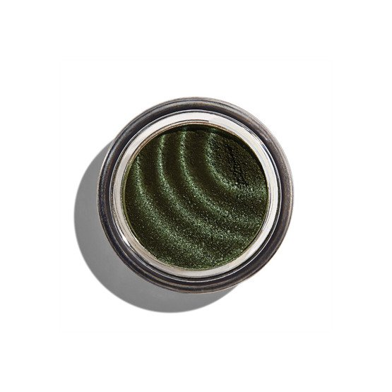 Makeup Revolution REVOLUTION  Magnetize Eyeshadow Cień do powiek GREEN