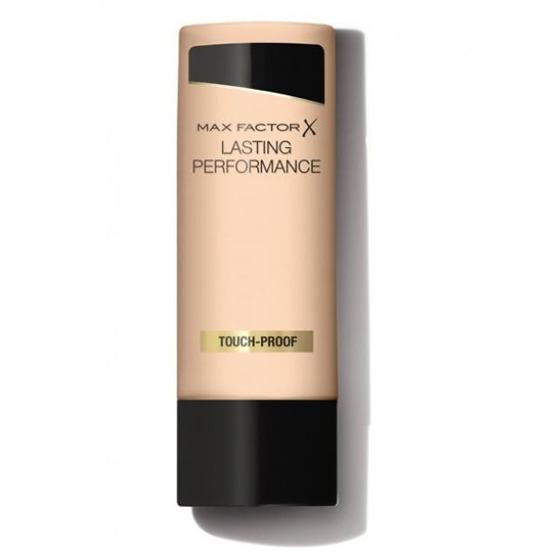 Max Factor Lasting Performance Fair 100