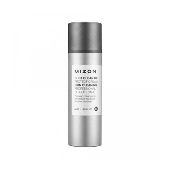 Mizon Dust Clean Up Peeling Toner Peelingujący tonik do twarzy