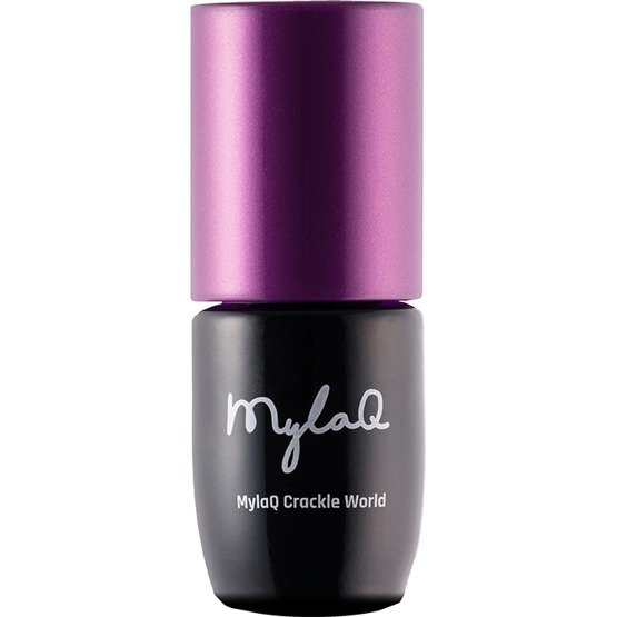 MylaQ My White Base for Cracle 5ml