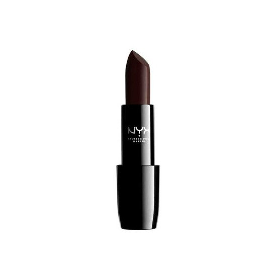 NYX Professional Makeup In Your Element Lipstick Pomadka do ust 05 Glossy Deep Berry