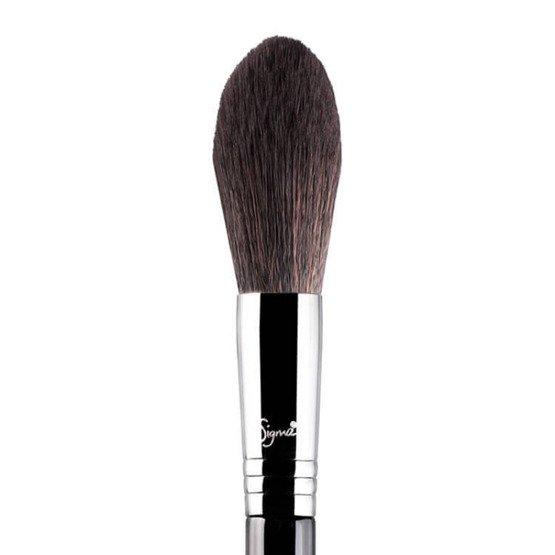 Sigma Beauty Spotlight Duster Brush Pędzel do konturowania F37