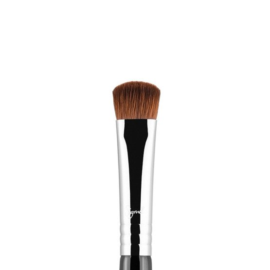 Sigma Beauty Wide Shader Brush Pędzel do aplikacji cieni E59