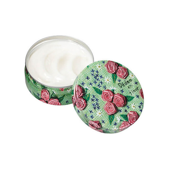 Steamcream Krem parowy Dedee en Fleur 75ml