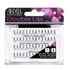 Ardell DOUBLE Individual Naturals Long Black Kępki